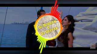 Chaandri Raat    Full Dj Remix Song   Romeo Ranjha    Garry Sandhu