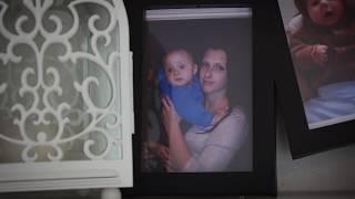 Jak se vede, malé lásky? Rodinu Lenky Poppové zasáhla rok po natáčení smrt. (trailer)