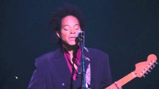 do yourself a favor -remix jesse johnson