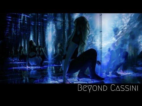 Beyond Cassini