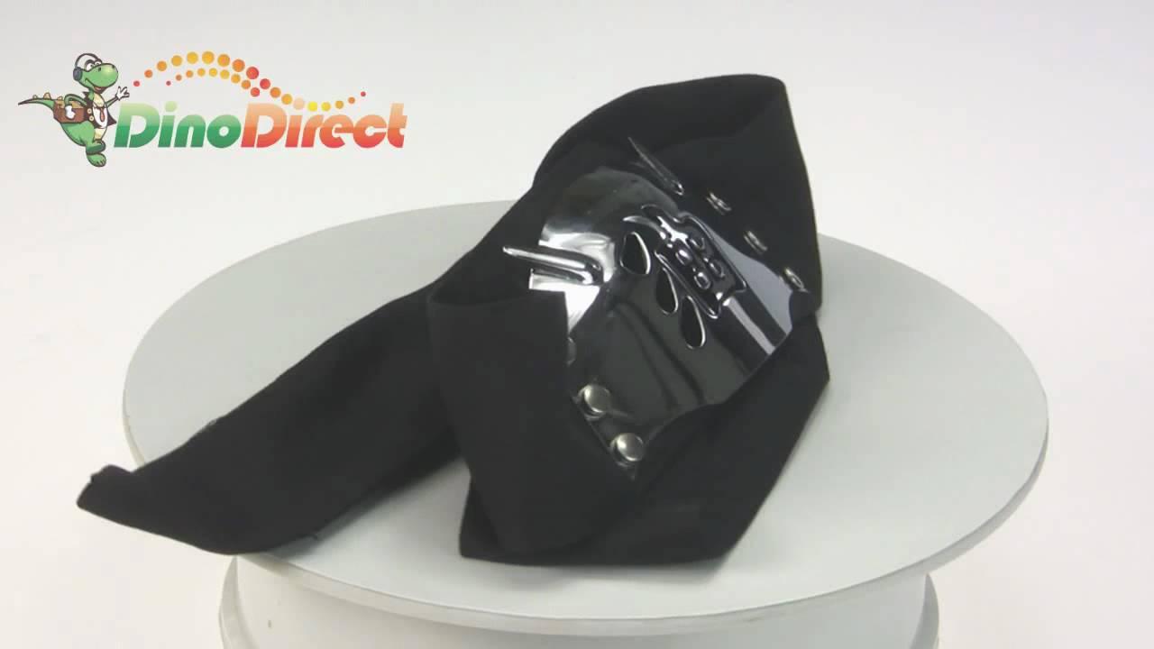 Jiraiya Headband Topsimages