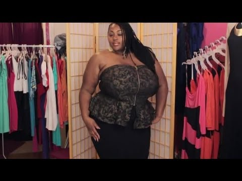 Pamela Peterson - Women in Girdles from YouTube · Duration:  6 minutes 13 seconds