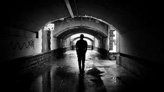Instru Rap 2017 - Sombre Histoire - TromatizMusic