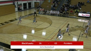 River Valley School District - Home of the Blackhawks Live Stream