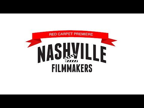 Nashville Filmmakers Red Carpet Premiere
