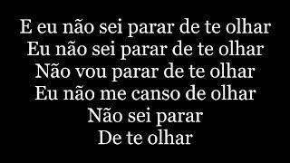 Baixar Ana Carolina, Seu Jorge - É Isso Aí (letra) The Blower's Daughter