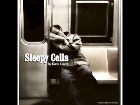 Listen Kanc Cover - Crystalsphere [Sleepy Cells]