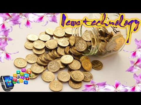News Techcology -  Record £661m bailouts for pension funds that go bust