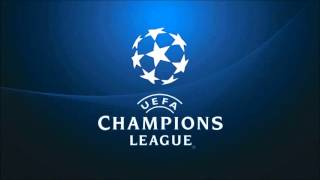 UEFA Champions League official theme song Hymne Stereo HD.mp3