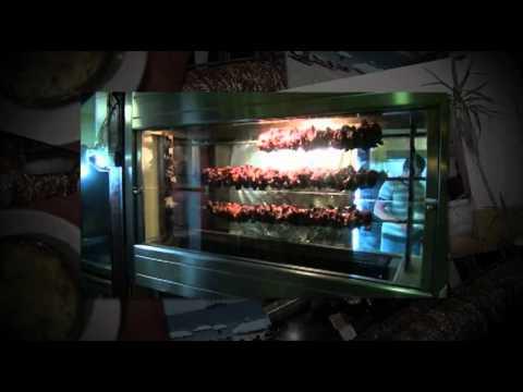 colosseo pizza , Naxos pizza , naxos restaurant , agios prokopios restaurant, colosseo naxos
