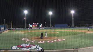 Fresno State baseball and softball win home openers