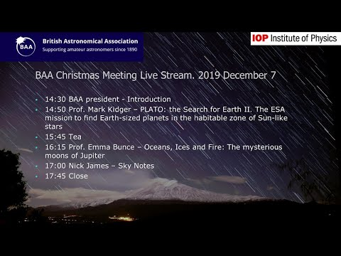 Dealing with dew | British Astronomical Association