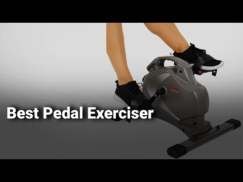 best-pedal-exerciser