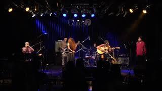 1981年、福岡からデビューしたバンドKaja(カヤ)の元Vocal立花賀曜子が20...