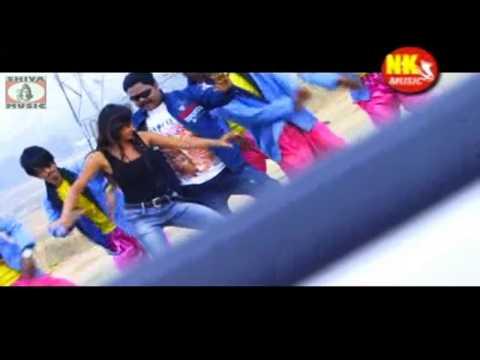 Nagpuri Songs Jharkhand 2015 - Saagar Gari   Full HD   New Release - Sonali Tore Pyar Me