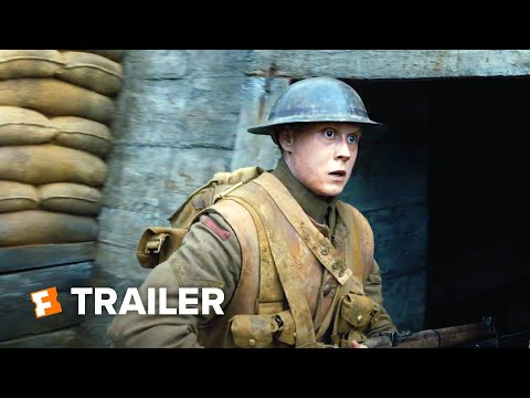 1917-final-trailer-(2019)-|-movieclips-trailers