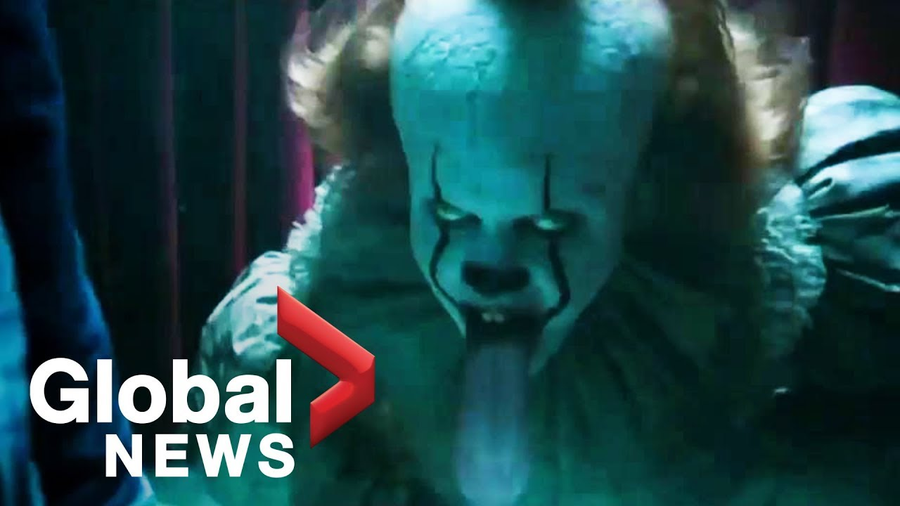 'IT Chapter Two' creators on sequel, Stephen King's praise