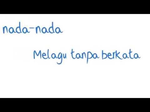 Maliq & D'essentials - Setapak Sriwedari (Lirik)