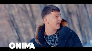 Website: http://onima.co Facebook: http://smarturl.it/ONIMA Toto - Pa ty (Official Video)