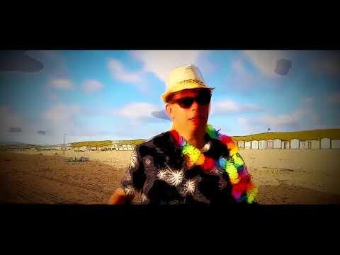 Richard Craane - Het is zomer in het land