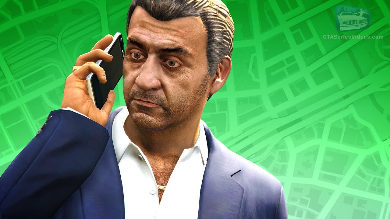 GTA 5 - How to Make Easy Money Everyday (Solo Guide)