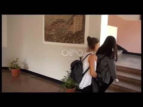 Ora News - Sarandë, nxënësi plagos me thikë shokun e klasës në orën e mësimit