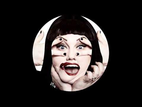 Beth Ditto - Runaway [Explicit] (Live at Silencio in Paris) mp3