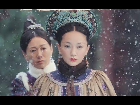 如懿傳 | Ruyi's Royal Love In The Palace Final Ep 87 ENG SUB FULL TRAILER