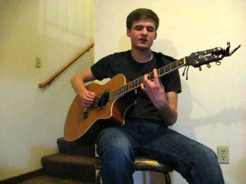 The Ballad of Ira Hayes (Johnny Cash)