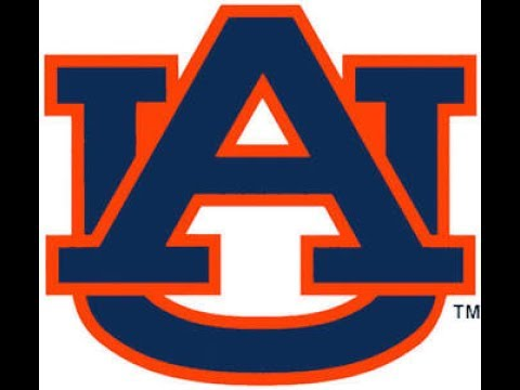 2017 Auburn Tigers Football Preview