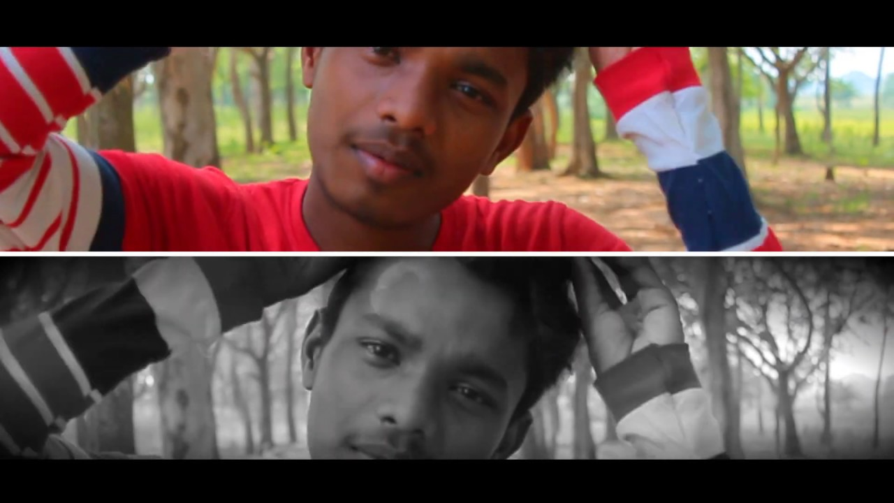 Ae Mora Sesa Gita (DVS CREATIONS)/ Odia Cover Song/ Lohit Kumar