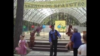 Цыганский танец в исполнении цыгана  Стефана -лучшее.