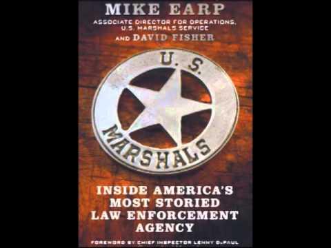 U.S. Marshals: Inside America