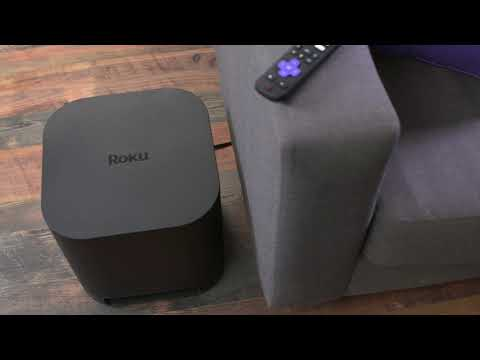 how-to-set-up-the-roku-wireless-subwoofer