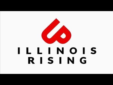 Lobbying Culture in Illinois