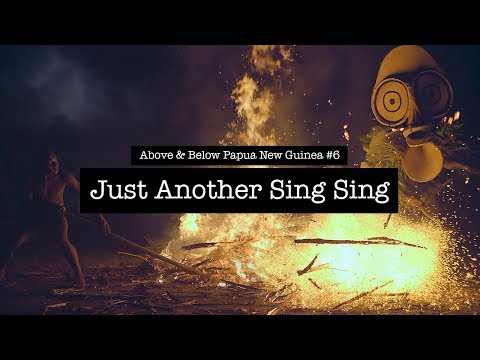 Just Another Sing Sing