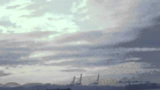 Blue Sky Black Death - NOIR Preview 1