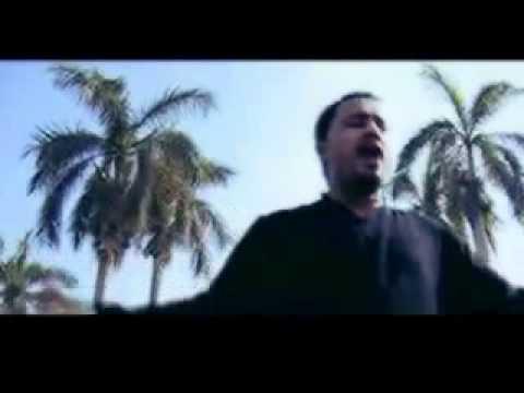 Download Najam Sheraz Latest MP3 Naats and Hamd at
