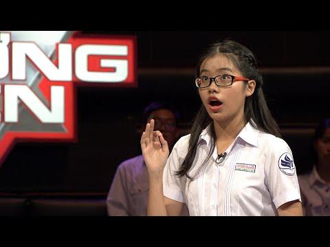 Tình Bolero 2020 - Tập 15: Chuyến tàu hoàng hôn, người ngoài phố - Gia Linh from YouTube · Duration:  17 minutes 19 seconds