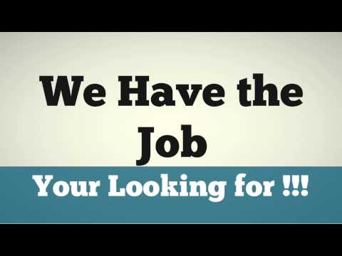 Jobs in Dublin, Jobs in Dublin City Centre, Irish Jobs