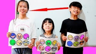 Hunter Kids Go To School Learn Colors Icon Funny -   Classroom Funny Nursery Rhymes