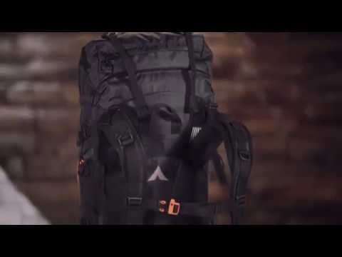teton-sports-ultralight-plus-backpacks;-lightweight-hiking-backpack-for-camping,-hunting,-travel