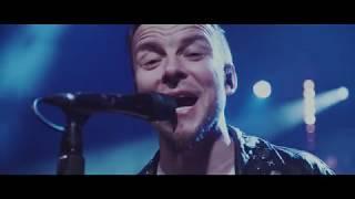 Feel - Jak na imię masz [Official Music Video]