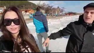 Честный - Каплями Дождь (Live Video Полная Версия)
