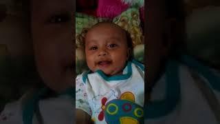 62b2ae6d4b0ada9ef4ef Bali Baby