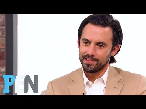 Gilmore Girls: Milo Ventimiglia On Jess's Feelings For Rory, If He's Her Baby's Dad | PEN | People