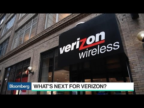 Verizon Said to Be Close to Revised Yahoo Deal