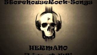 HERMANO Live at W2 2005 (Stooner Rock-Desert Rock)