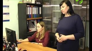 В Муравленко декретники осваивают новые навыки и профессии