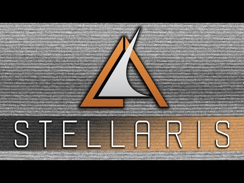 Stellaris - Story Driven Community Campaign Ep6